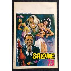 SALOME 73