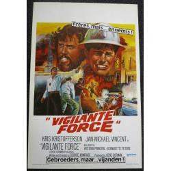 VIGLIANTE FORCE