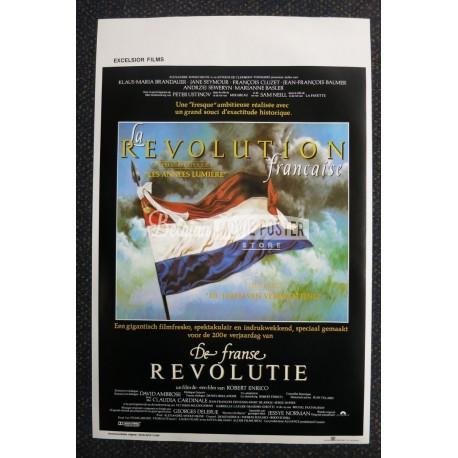 FRENCH REVOLUTION - PART 1