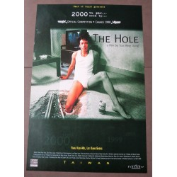 HOLE ( DONG )